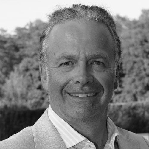 CPMS Consulting Heiko Carstens