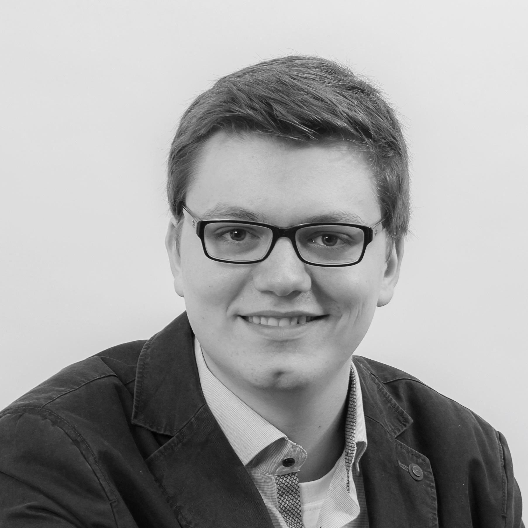 Niklas Hoffmeier